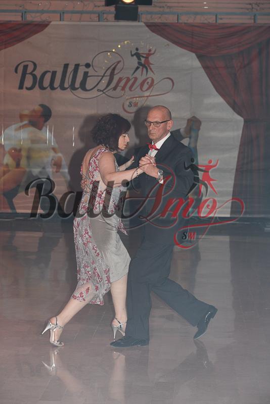 Tango_Argentino_2_Uscita-24
