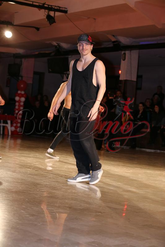 Break_Dance_Show-217