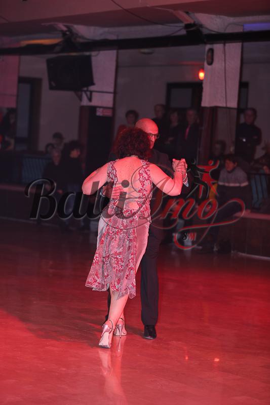 Tango_Argentino_2_Uscita-79
