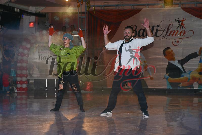 Show_Break_Dance_Hip_Hop-20