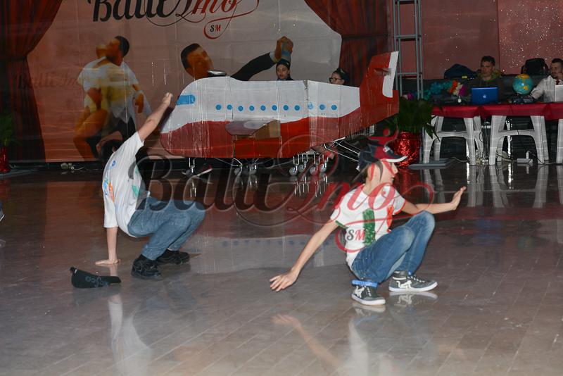 Break_Dance_Show-27