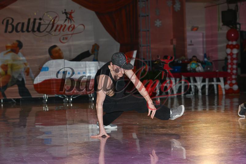 Break_Dance_Show-80