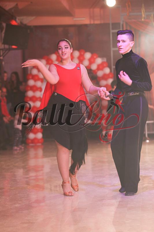 Latino_Americano_Duo_C_B-46