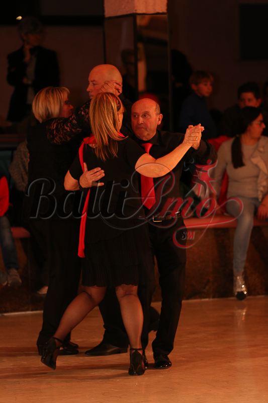 Ballo_Da_Sala_Sociale-81