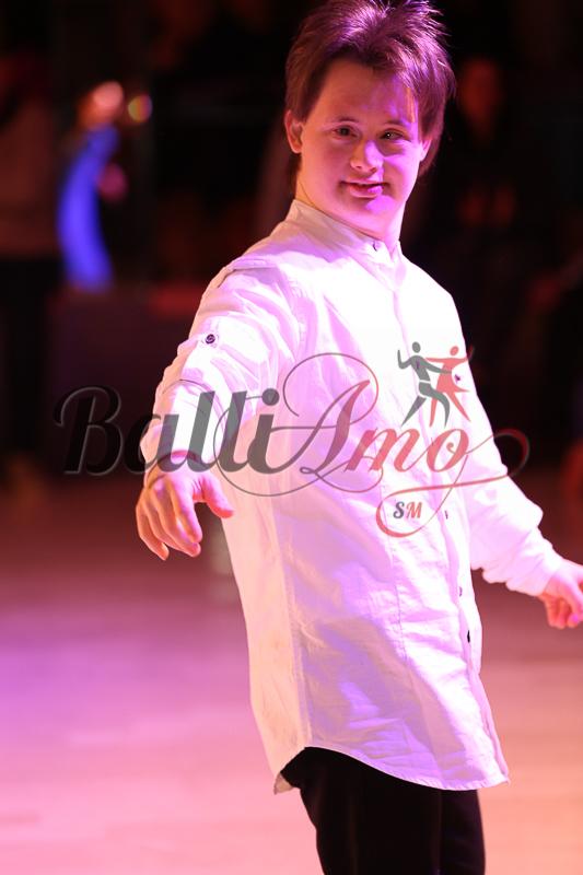 Show_Il_Ballo_E_Per_Tutti-26