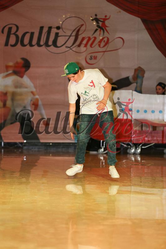 Break_Dance_Show-174