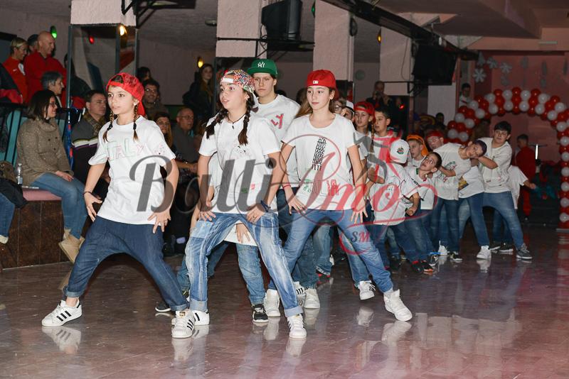 Break_Dance_Show-8