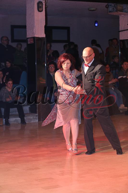 Tango_Argentino_2_Uscita-88