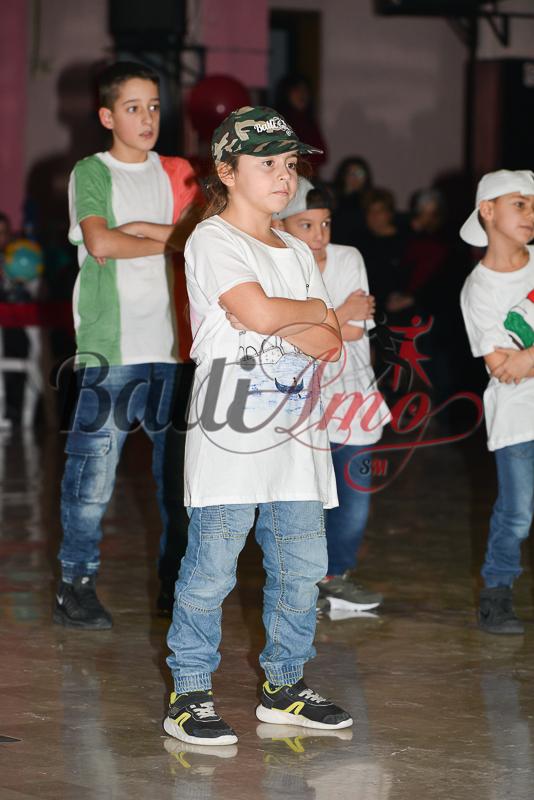Break_Dance_Show-3