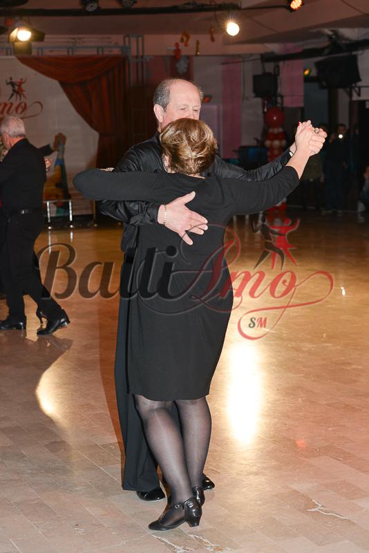 Ballo_Da_Sala_Sociale-20