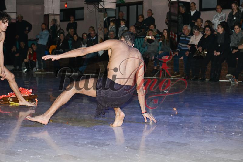 Break_Dance_Show-64