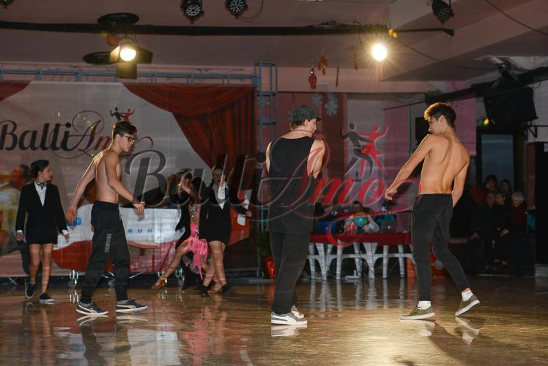 Break_Dance_Show-69