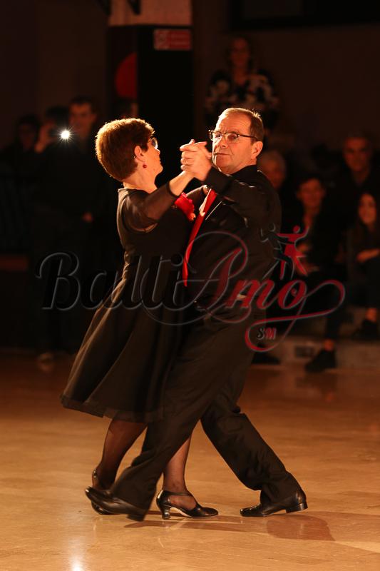 Ballo_Da_Sala_Sociale-69