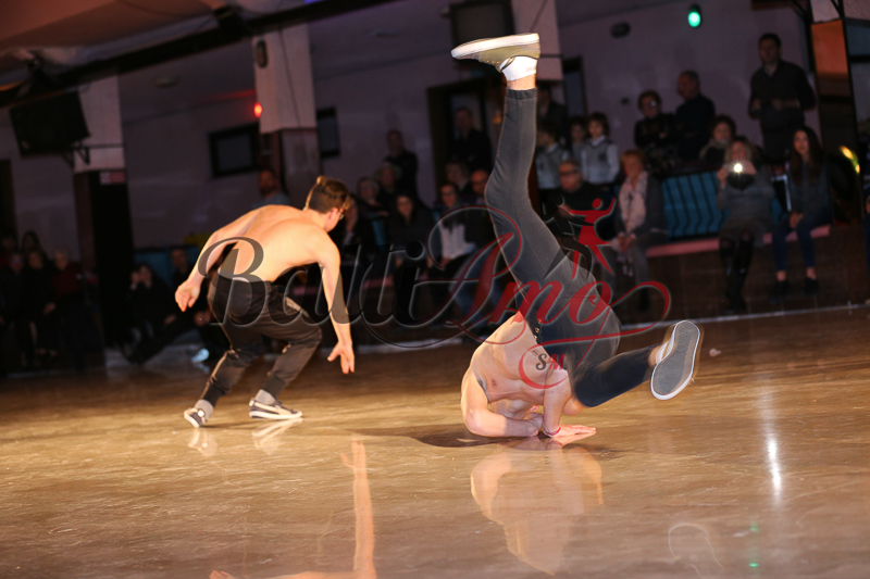 Break_Dance_Show-230