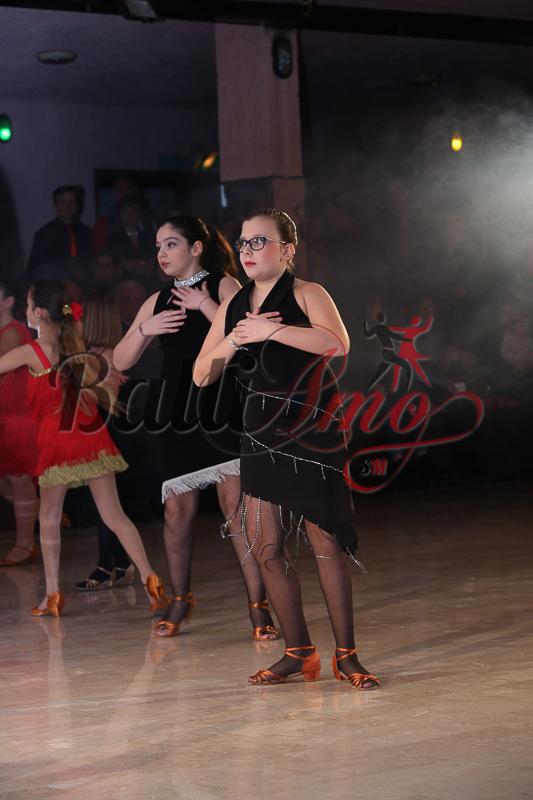 Prima_Uscita_Latin_Syncro_Uscita-51