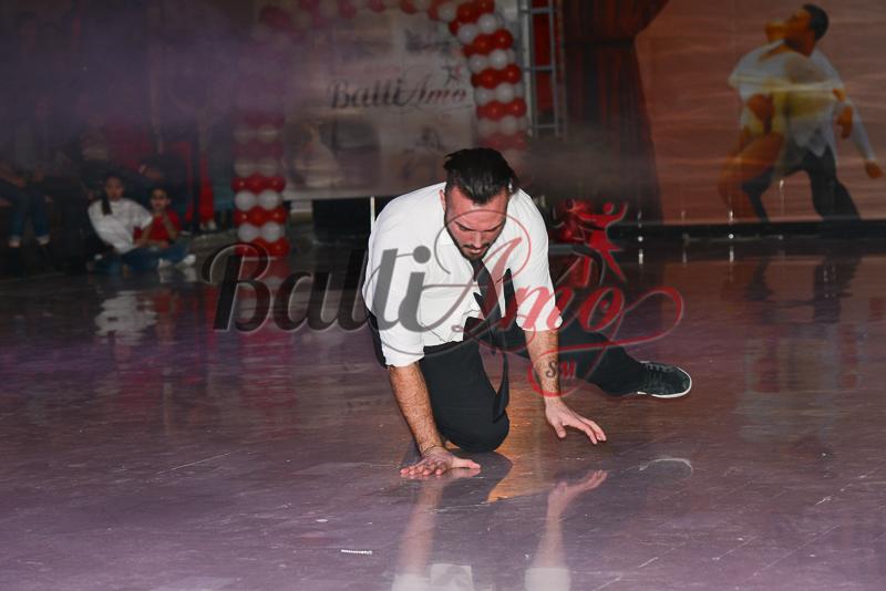Show_Break_Dance_Hip_Hop-14