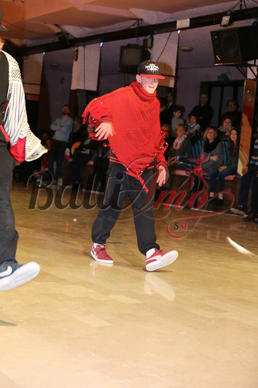 Break_Dance_Show-236