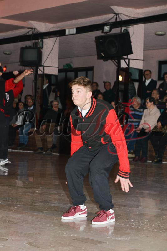 Break_Dance_Show-113