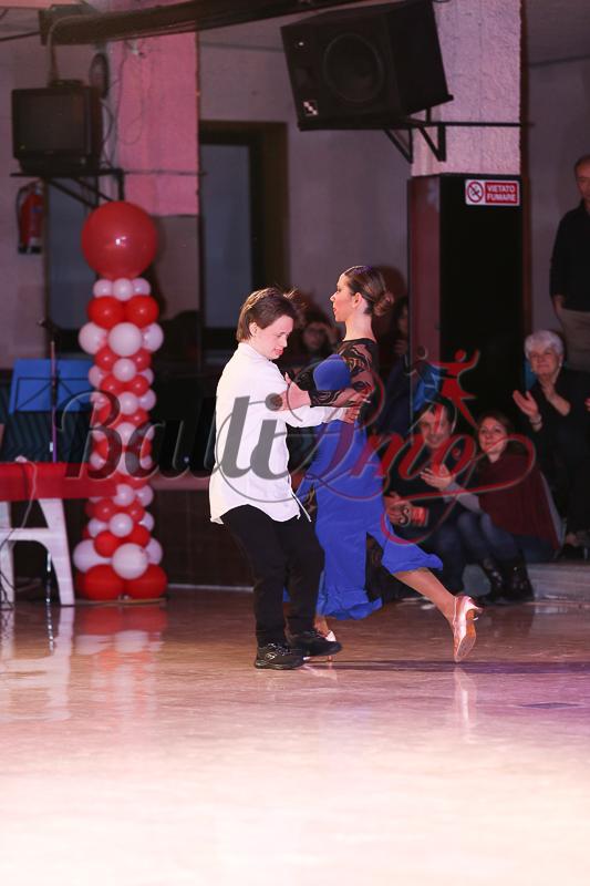Show_Il_Ballo_E_Per_Tutti-23