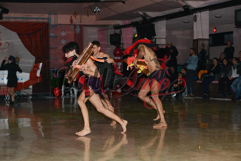 Break_Dance_Show-67
