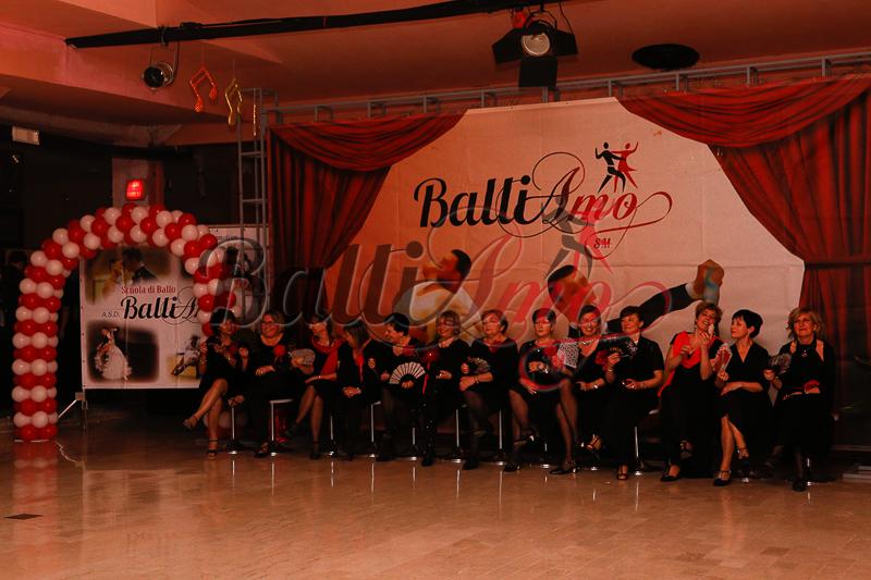 Ballo_Da_Sala_Sociale-57