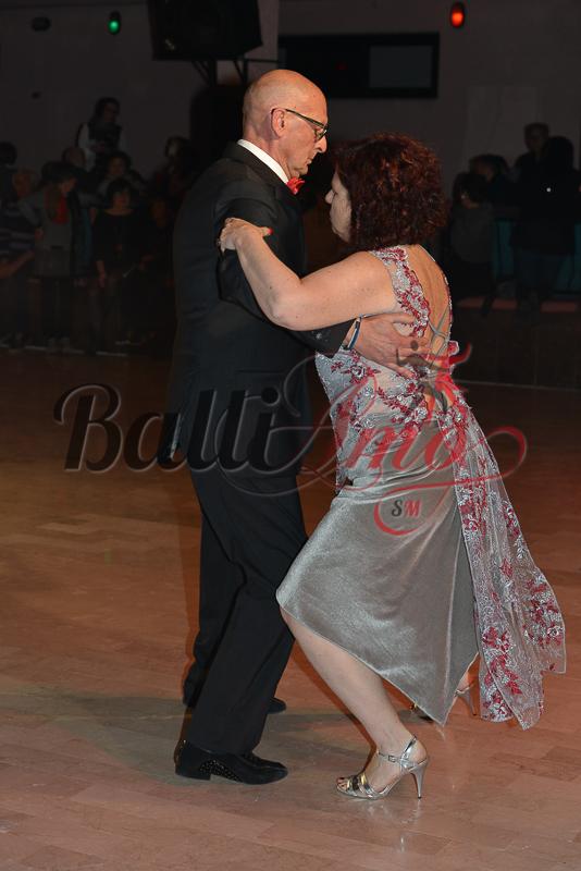 Tango_Argentino_2_Uscita-33