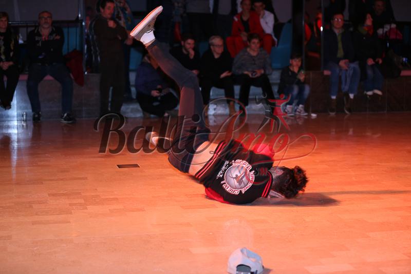 Break_Dance_Show-261