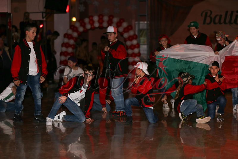 Break_Dance_Show-192