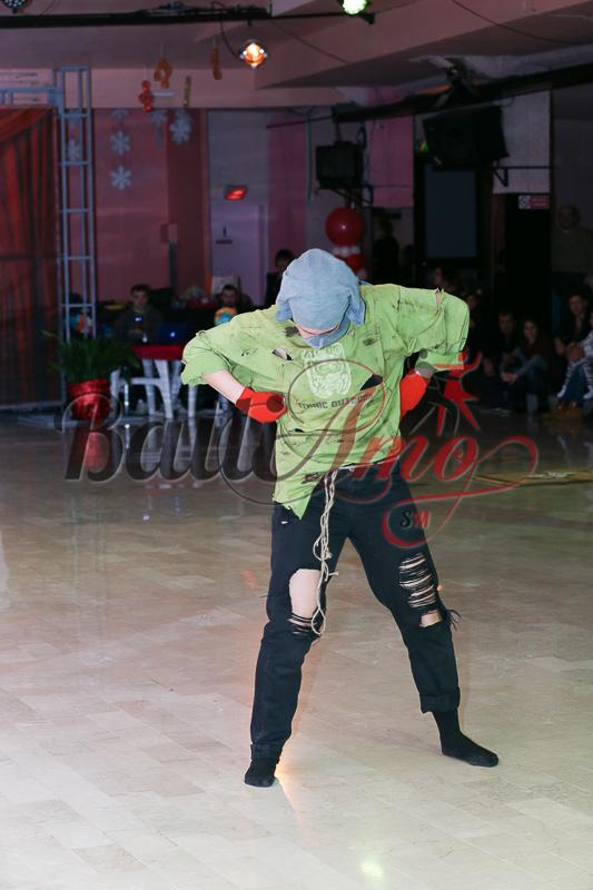 Show_Break_Dance_Hip_Hop-28