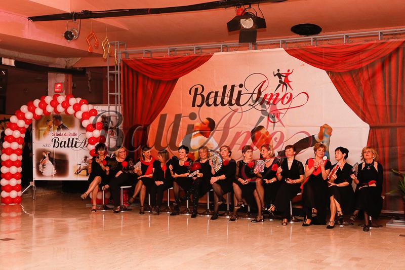 Ballo_Da_Sala_Sociale-56