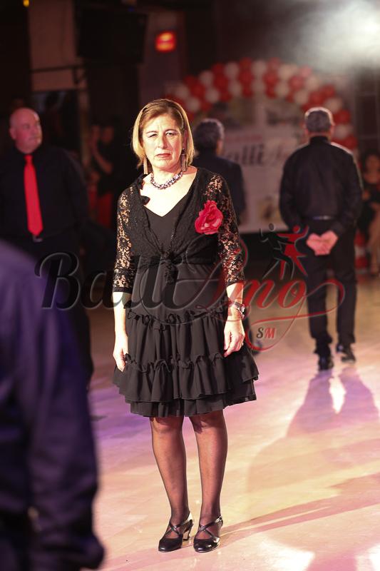 Ballo_Da_Sala_Sociale-55