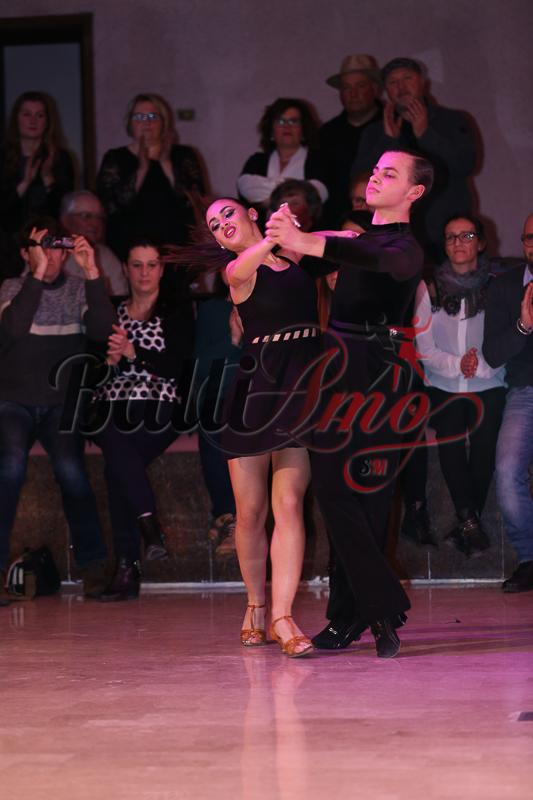 Show_Mix_Combinata_St_La-54
