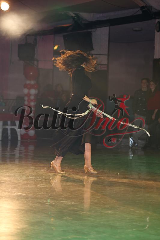 Show_Danze_Standard_Matteo_Caterina-61