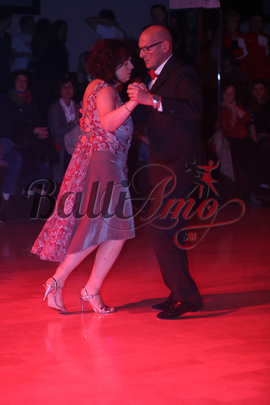 Tango_Argentino_2_Uscita-85