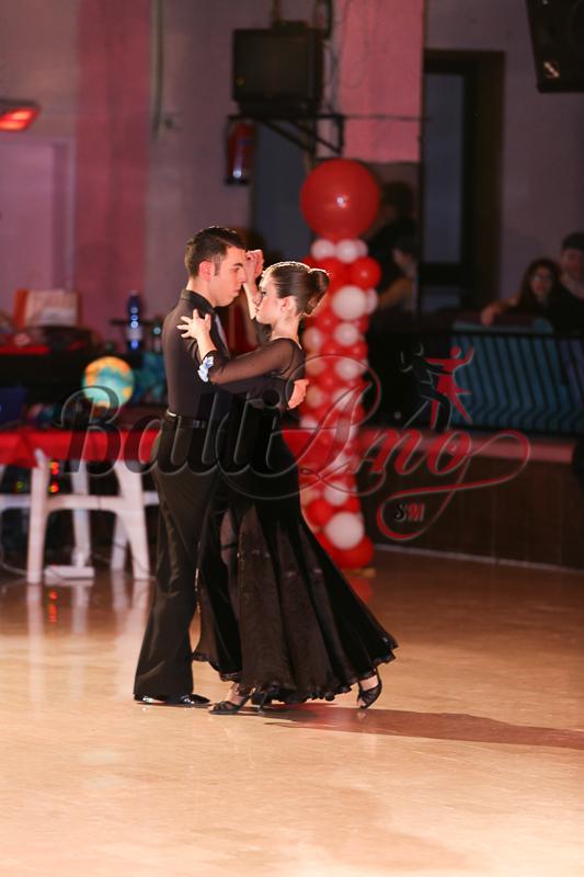 Tango_Argentino_2_Uscita-36