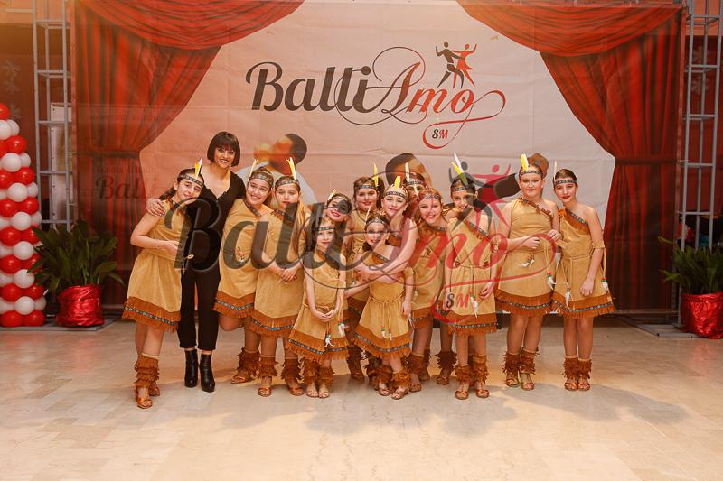 Latin_Show_Team_2-71