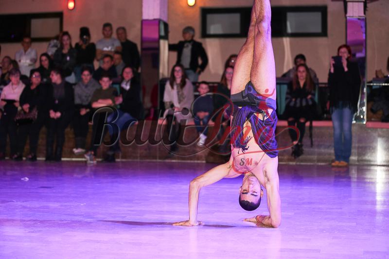 Break_Dance_Show-210