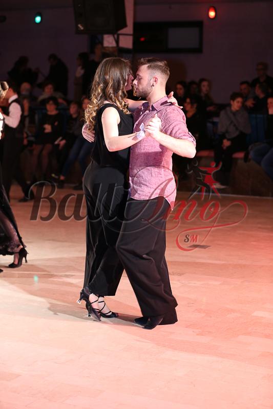 Tango_Argentino_2_Uscita-46