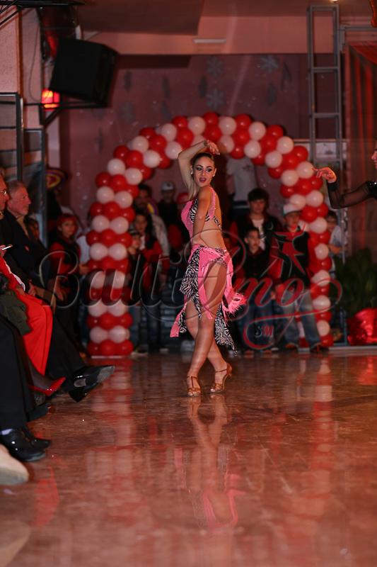 Break_Dance_Show-221