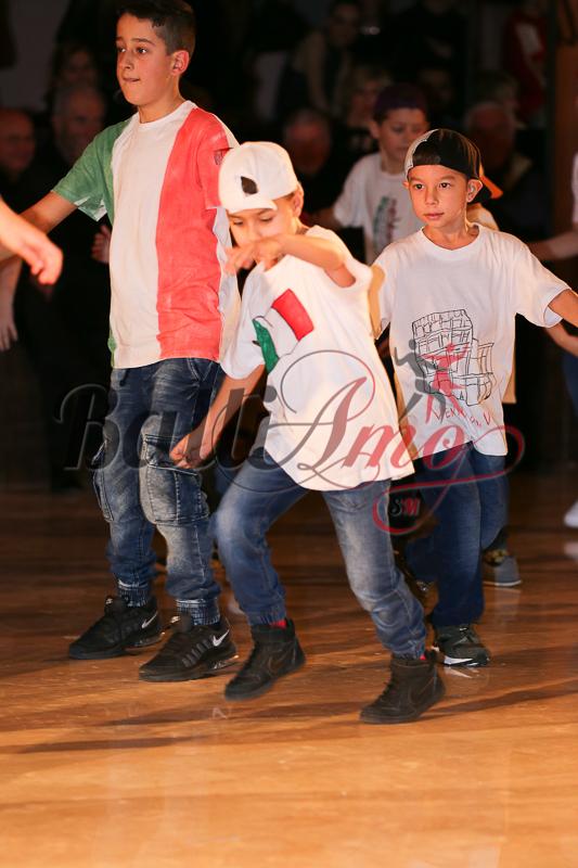 Break_Dance_Show-139