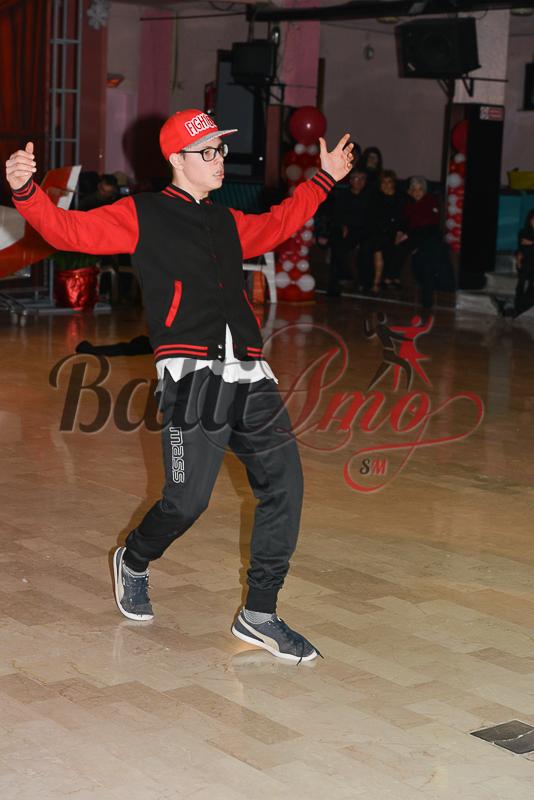 Break_Dance_Show-96