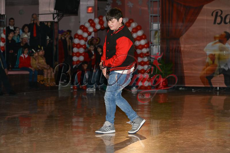 Break_Dance_Show-48
