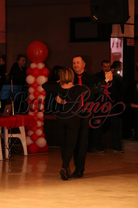 Ballo_Da_Sala_Sociale-85