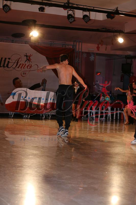 Break_Dance_Show-218