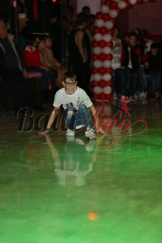 Break_Dance_Show-179