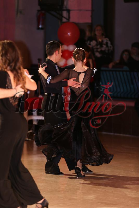Tango_Argentino_2_Uscita-38