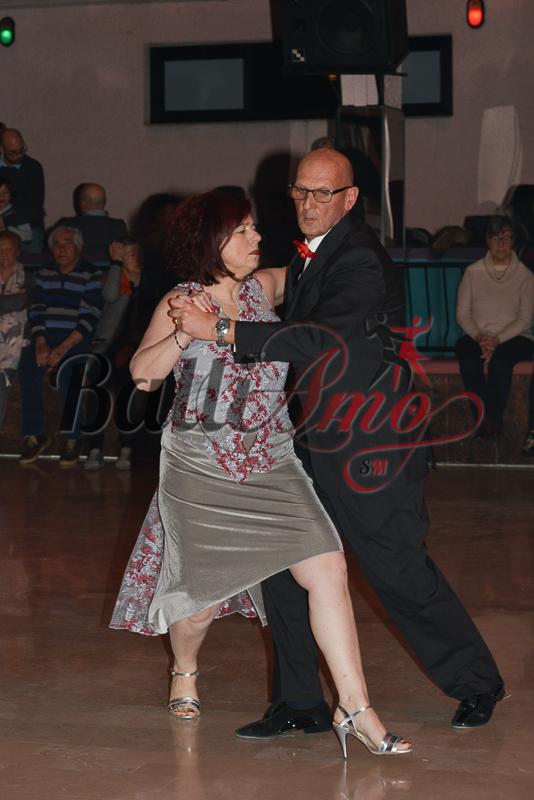 Tango_Argentino_2_Uscita-30
