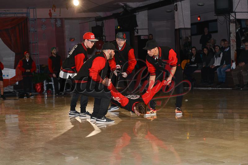 Break_Dance_Show-108