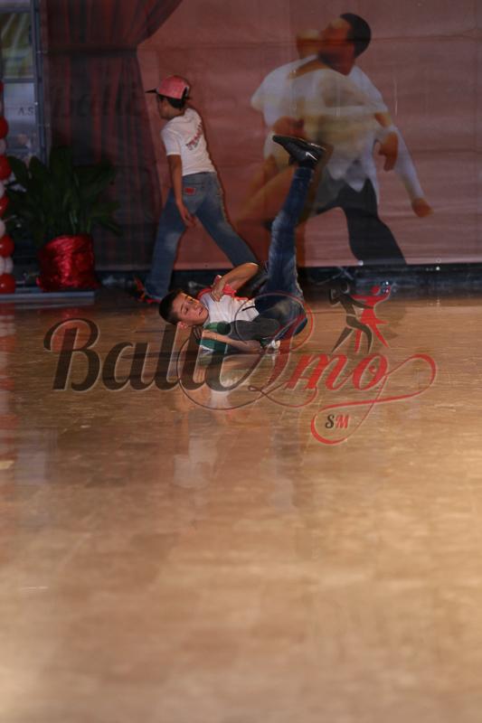 Break_Dance_Show-181