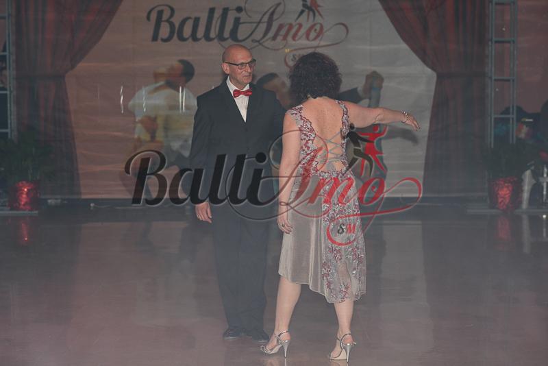Tango_Argentino_2_Uscita-23